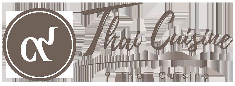 9 Thai Cuisine | Order Online